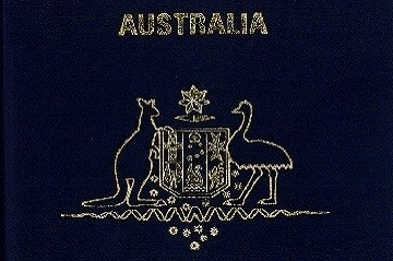 Visa and migration to Australia